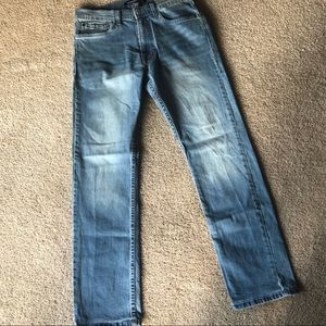 Calvinklein Jeans